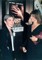 Dust Marion hansel Jane Birkin