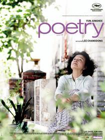 Critiques cinéma - Page 2 Poetry_film
