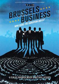 http://www.cinema-vendome.be/var/vendome/storage/images/les_films/a_l_affiche/the_brussels_business/212142-8-fre-FR/the_brussels_business_film.jpg