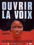 Avant-Première 26.11.2017: Ouvrir La Voix