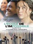 Ciné-Débat L'Ecole de l'Impossible
