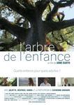 Ciné-rencontre: L' Arbre De L' Enfance