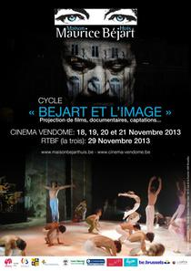 http://www.cinema-vendome.be/var/vendome/storage/images/les_films/prochainement/cycle_bejart_l_image/277965-1-fre-FR/cycle_bejart_l_image_film.jpg