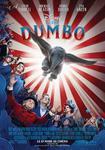 Dumbo (Live Act)