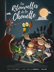 Les Ritournelles De La Chouette
