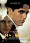 Maurice (version restaurée)