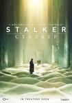 Stalker (version restaurée)
