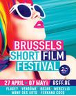 Brussels Short Film Festival 2017