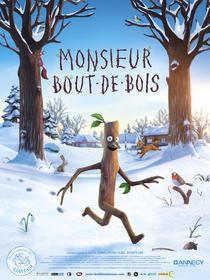 Cinepilou Monsieur Bout De Bois Prochainement Les Films Home Cinema Vendome Cultivez L Emotion