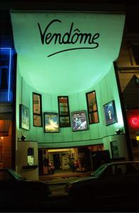 vendome facade illumin