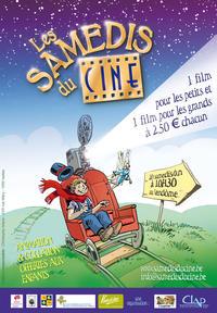 Les Samedis Du Ciné Les Films Home Cinéma Vendôme